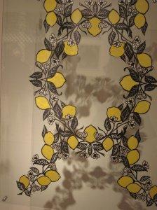 papercut lemons