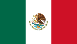 Most Impulso members came from Mexico