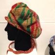 hippy hat2
