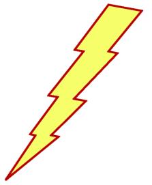 lightning-bolt-free-lightning-clipart-public-domain-lightning-clip-art-images