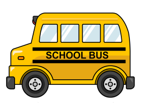 bus-20clip-20art-school-bus4
