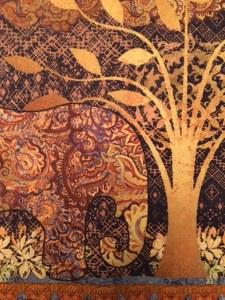 elephantnapkin
